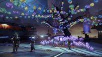 Destiny 2 - Screenshots - Bild 5