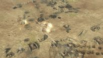 Sudden Strike 4 - Screenshots - Bild 3