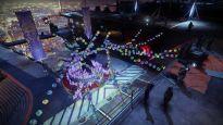 Destiny 2 - Screenshots - Bild 4