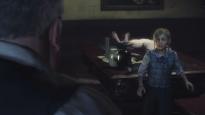 Resident Evil 2 - Screenshots - Bild 25