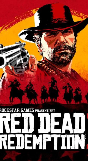 12 Tipps & Tricks zu Red Dead Redemption 2 - Special