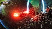Battlefleet Gothic: Armada II - Screenshots - Bild 9