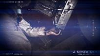 Resident Evil 2 - Screenshots - Bild 11