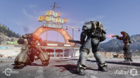 Fallout 76 - Screenshots - Bild 18