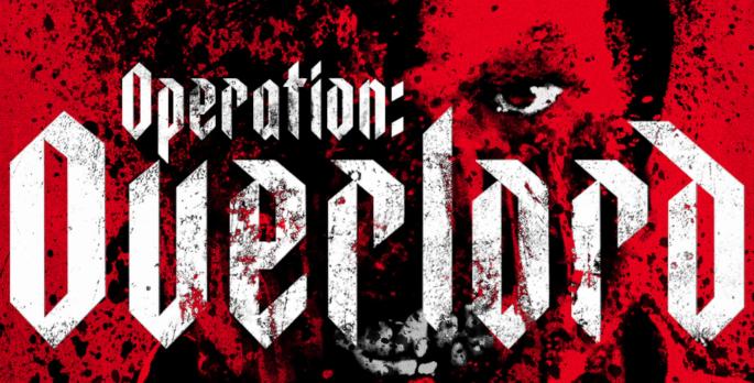 Operation Overlord Gewinnspiel - Gewinnspiel