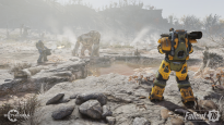 Fallout 76 - Screenshots - Bild 16