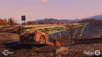 Fallout 76 - Screenshots - Bild 9