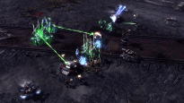 StarCraft II: Legacy of the Void - Screenshots - Bild 23