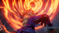 Jump Force: Unite to Fight - Screenshots - Bild 13