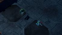 StarCraft II: Legacy of the Void - Screenshots - Bild 14