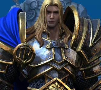 Warcraft III: Reforged - Screenshots