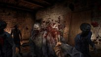 Overkill's The Walking Dead - Screenshots - Bild 14