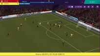 Football Manager 2019 Touch - Screenshots - Bild 15