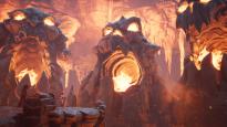 Darksiders III - Screenshots - Bild 5