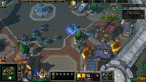 Warcraft III: Reforged - Screenshots - Bild 12