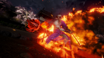Jump Force: Unite to Fight - Screenshots - Bild 8