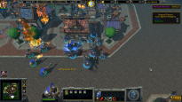 Warcraft III: Reforged - Screenshots - Bild 15