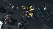 StarCraft II: Legacy of the Void - Screenshots - Bild 8