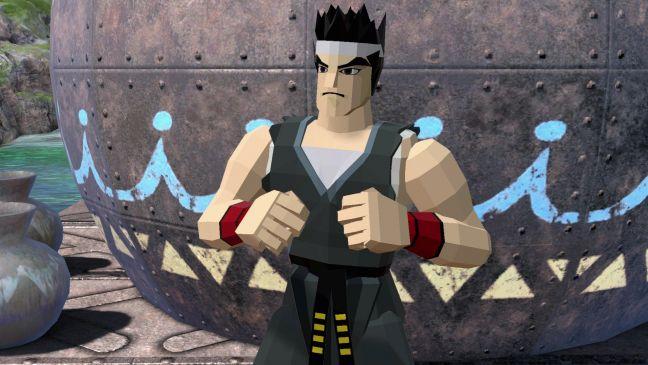 Super Smash Bros. Ultimate - Screenshots - Bild 36