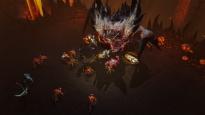 Diablo Immortal - Screenshots - Bild 14