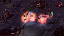 StarCraft II: Legacy of the Void - Screenshots - Bild 15