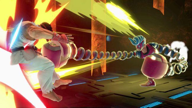 Super Smash Bros. Ultimate - Screenshots - Bild 23