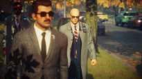 Hitman 2 - Screenshots - Bild 8
