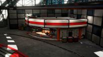 Jump Force: Unite to Fight - Screenshots - Bild 8