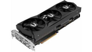 ZOTAC GeForce RTX 2070 AMP Extreme