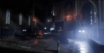 Overkill's The Walking Dead - Screenshots - Bild 1