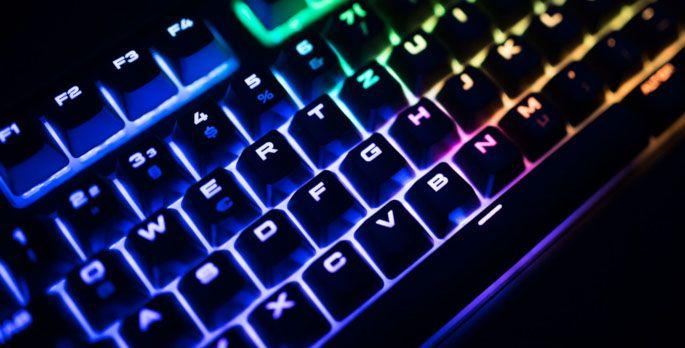Kaufberatung Tastaturen - Special