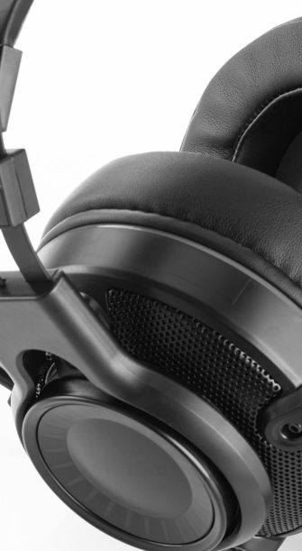 Kaufberatung Headsets Teil 1 - Special