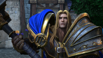 Warcraft III: Reforged - Screenshots - Bild 3