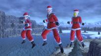 Dragon Ball Xenoverse 2 - Screenshots - Bild 5