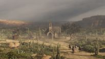 Red Dead Online - Screenshots - Bild 7