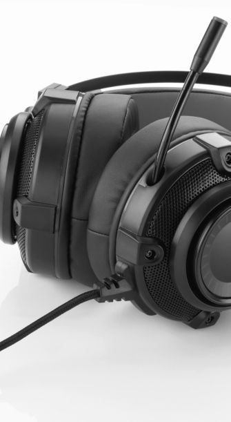 Kaufberatung Headsets Teil 2 - Special