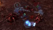StarCraft II: Legacy of the Void - Screenshots - Bild 27