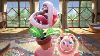Super Smash Bros. Ultimate - Screenshots - Bild 25