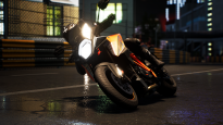 RIDE 3 - Screenshots - Bild 8