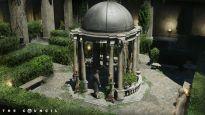 The Council - Screenshots - Bild 9