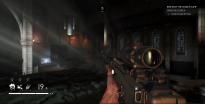 Overkill's The Walking Dead - Screenshots - Bild 7