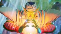 Jump Force: Unite to Fight - Screenshots - Bild 11