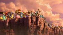 Super Smash Bros. Ultimate - Screenshots - Bild 8