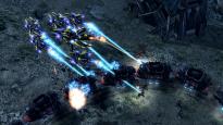StarCraft II: Legacy of the Void - Screenshots - Bild 16