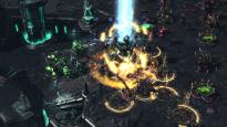 StarCraft II: Legacy of the Void - Screenshots - Bild 22