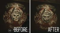 Rainbow Six: Siege - Screenshots - Bild 2