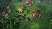 Warcraft III: Reforged - Screenshots - Bild 21