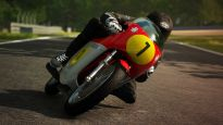 RIDE 3 - Screenshots - Bild 10