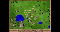 Die Siedler History Collection - Screenshots - Bild 1
