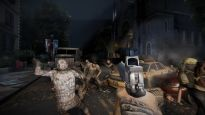 Overkill's The Walking Dead - Screenshots - Bild 4
